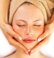facelift-massage[1]