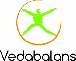 Vedabalans